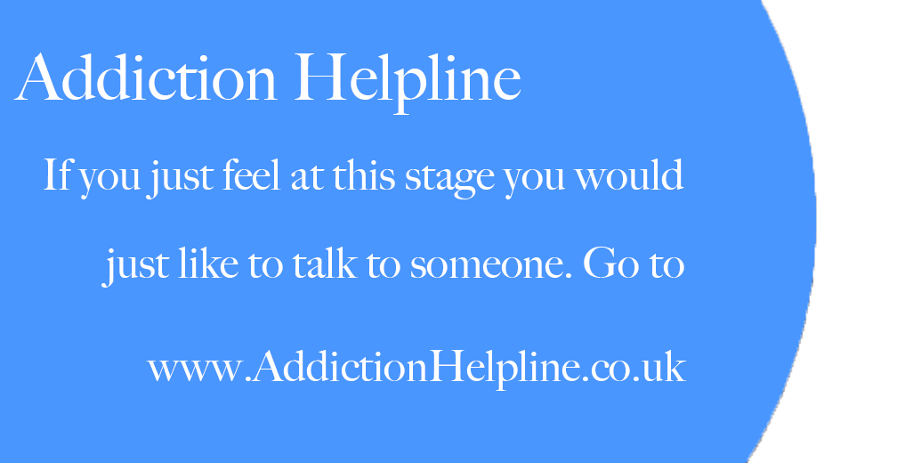 Residential rehab addiction helpline